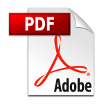 adobe-pdf-icon-logo-vector-01
